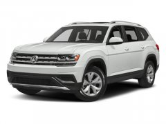 Used-2018-Volkswagen-Atlas-36L-V6-SE-4MOTION
