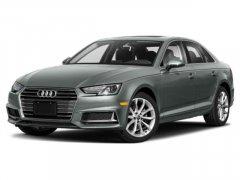 New-2019-Audi-A4-Titanium-Premium-40-TFSI