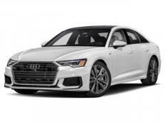 New-2019-Audi-A6-30-TFSI-Premium-quattro-AWD