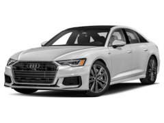 New-2019-Audi-A6-Premium-Plus-55-TFSI-quattro