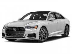 New-2019-Audi-A6-Premium-55-TFSI-quattro