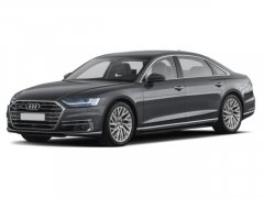 New-2019-Audi-A8-55-TFSI-quattro
