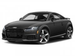 New-2019-Audi-TT-Coupe-20-TFSI
