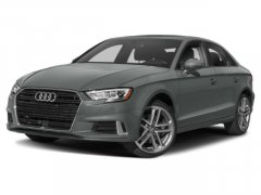 New-2019-Audi-A3-Sedan-Premium-40-TFSI