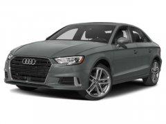 New-2019-Audi-A3-Sedan-Prestige-45-TFSI-quattro