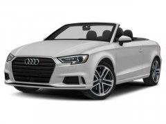 New-2019-Audi-A3-Cabriolet-Premium-40-TFSI
