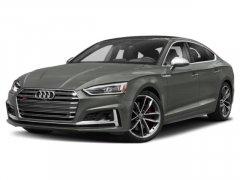 New-2019-Audi-S5-Sportback-30-TFSI-Prestige