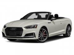 New-2019-Audi-S5-Cabriolet-Premium-Plus-30-TFSI-quattro