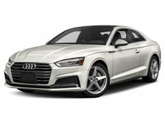 New-2019-Audi-A5-Coupe-Premium-Plus-45-TFSI-quattro
