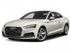 New-2019-Audi-A5-Coupe-20-TFSI-Premium-Plus-S-tronic