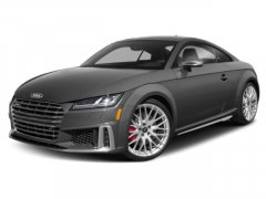 New-2019-Audi-TTS-20-TFSI-quattro