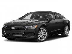 New-2019-Audi-A7-Prestige-55-TFSI-quattro