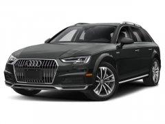 New-2019-Audi-A4-allroad-Premium-Plus-45-TFSI-quattro