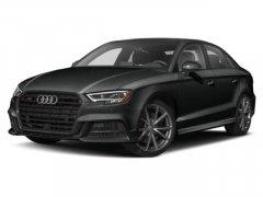 New-2019-Audi-S3-Premium-Plus-20-TFSI-quattro