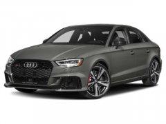New-2019-Audi-RS-3-25-TFSI