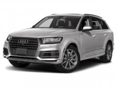 New-2019-Audi-Q7-20-TFSI-Premium