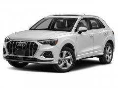 New-2019-Audi-Q3-20-TFSI-Premium-quattro