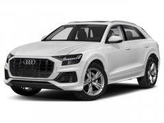 New-2019-Audi-Q8-30-TFSI-Prestige
