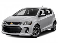 Used-2019-Chevrolet-Sonic-5dr-HB-Auto-LT-w-1SD