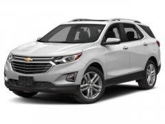 Used-2019-Chevrolet-Equinox-AWD-4dr-Premier-w-2LZ