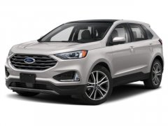 New-2019-Ford-Edge-Titanium-AWD