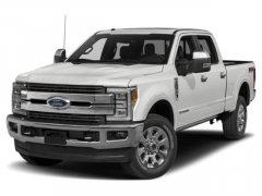 New-2019-Ford-Super-Duty-F-350-SRW