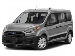 New-2019-Ford-Transit-Connect-Van-XLT-LWB-w-Rear-Symmetrical-Doors