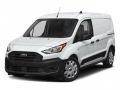 New-2019-Ford-Transit-Connect-Wagon-XLT-LWB-w-Rear-Symmetrical-Doors