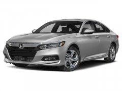 New-2019-Honda-Accord-Sedan-EX-L-20T-Auto