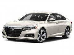 New-2019-Honda-Accord-Sedan-Touring-20T-Auto
