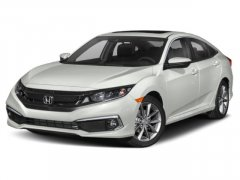 New-2019-Honda-Civic-Sedan-EX-CVT