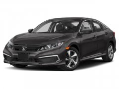 New-2019-Honda-Civic-Sedan-LX-CVT