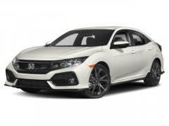 New-2019-Honda-Civic-Hatchback-Sport-CVT