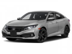 New-2019-Honda-Civic-Sedan-Sport-CVT