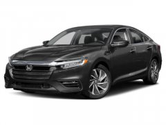 New-2019-Honda-Insight-Touring-CVT