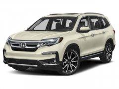 New-2019-Honda-Pilot-Touring-7-Passenger-2WD