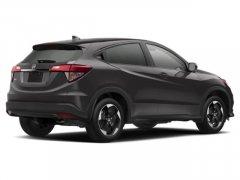 New-2019-Honda-HR-V-LX-2WD-CVT