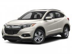 New-2019-Honda-HR-V-EX-L-AWD-CVT