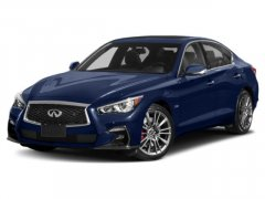 New-2019-Infiniti-Q50-30t-Signature-Edition-RWD