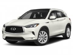 New-2019-Infiniti-QX50-ESSENTIAL-AWD