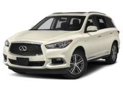 New-2019-Infiniti-QX60-PURE-FWD