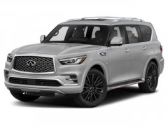 New-2019-Infiniti-QX80-LIMITED-AWD