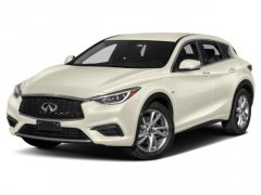 New-2019-Infiniti-QX30-ESSENTIAL-FWD