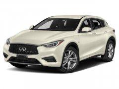 New-2019-Infiniti-QX30-SPORT-FWD