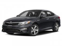 Used-2019-Kia-Optima-LX-Auto