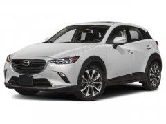 Used-2019-Mazda-CX-3-Touring-AWD