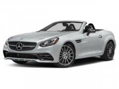 2019-Mercedes-Benz-SLC-AMG-SLC-43