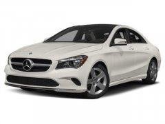 2019-Mercedes-Benz-CLA-CLA-250