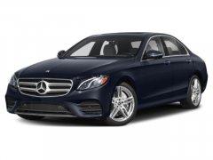 New-2019-Mercedes-Benz-E-Class-E-450-4MATIC-Sedan