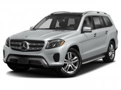2019-Mercedes-Benz-GLS-GLS-450